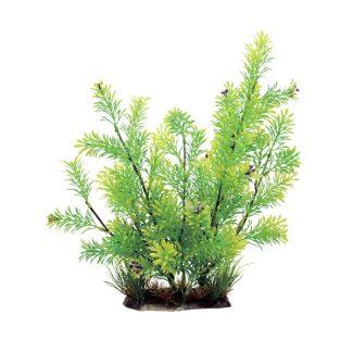 ArtUniq Rotala green 35