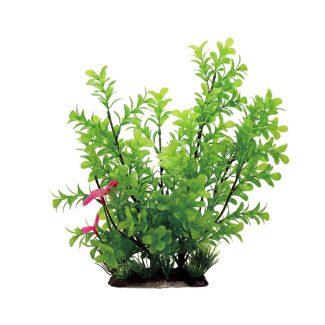 ArtUniq Proserpinaca 35