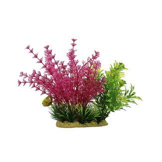 Композиции из растений 15 см