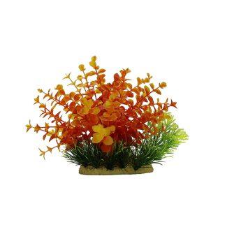 ArtUniq Ludwigia orange mix 15