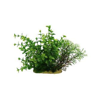 ArtUniq Ludwigia green mix 15