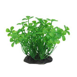 ArtUniq Marsilea green 10-12