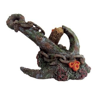 ArtUniq Oldtime Anchor