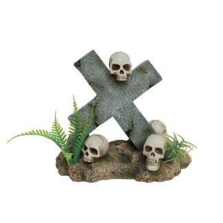 ArtUniq Pirate's Tomb