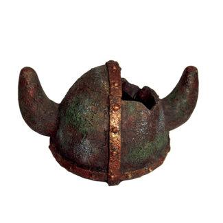 ArtUniq Viking's Helm