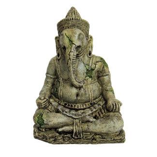 ArtUniq Ganesha Statue