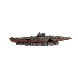 ArtUniq Sunken Submarine