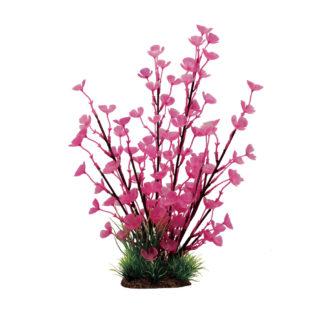 ArtUniq Marsilea pink 32