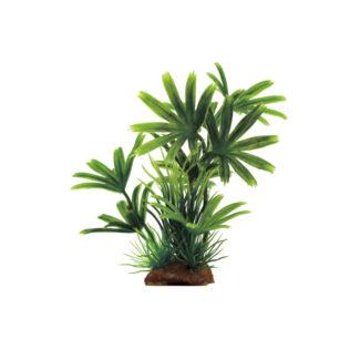 ArtUniq Bambusa green mix 15