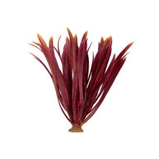 ArtUniq Blyxa red 22