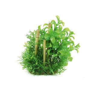 ArtUniq Ludwigia green & bamboo 20