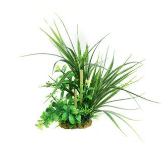 ArtUniq Ophiopogon & bamboo 20