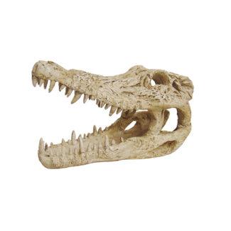 ArtUniq Crocodile Skull