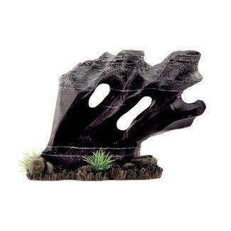ArtUniq Stone Sculpture S