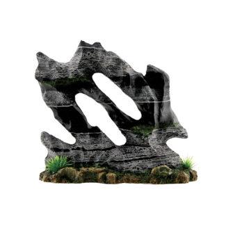 ArtUniq Stone Sculpture L