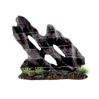 ArtUniq Stone Sculpture M