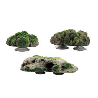 ArtUniq Mossy Stones 3M