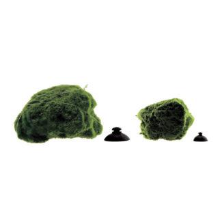 ArtUniq Floating Mossy Islets 2S